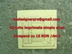 Imagine atasata: Circuit imprimat pcb 8.jpg