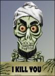 Imagine atasata: achmed_the_dead_terrorist_by_kalesta3.jpg