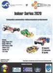 Imagine atasata: Indoor_Series-2020.jpg