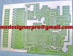 Imagine atasata: Circuit imprimat - FR4.jpg