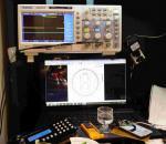 Imagine atasata: proba cu osciloscopul 2ms.jpg