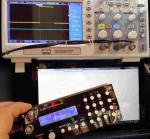Imagine atasata: proba cu osciloscopul 1.5ms.jpg