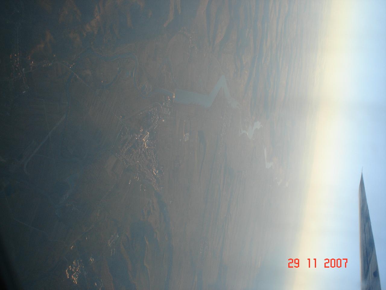 : post-14-1196359716.jpg