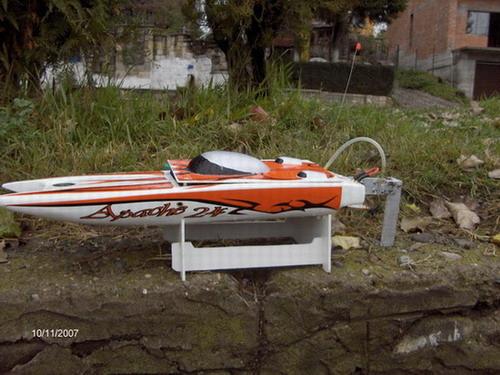 Planuri Navomodele Catamaran Home Lark Design Blog
