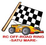 RC Off Road Ring Satu Mare's Photo