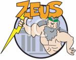 Zeus's Photo