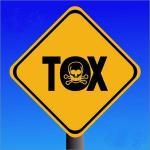 ToX's Photo
