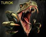TUROK's Photo