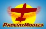 PhoenixModels's Photo