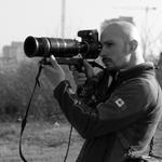 Alexandru Diculescu's Photo